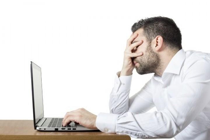 قصه پرغصه و تکراری کندی سرعت اینترنت در ارومیه