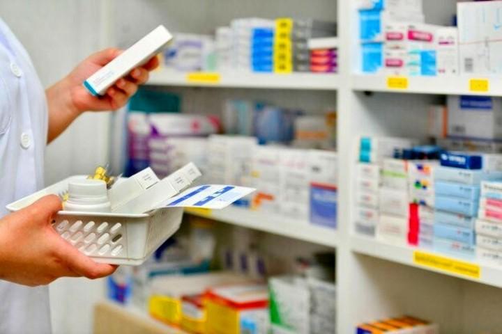 قیمتهای سلیقهای دارو درد مضاعف برای بیماران، در ایام کرونا