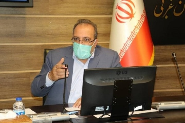 توزیع ۹۱ درصدی سهمیه لاستیک ناوگان حمل و نقل عمومی استان