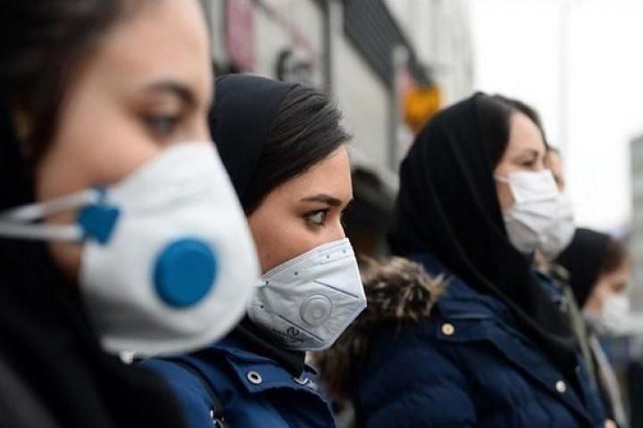 استانهای درگیر در اولویت توزیع اقلام بهداشتی