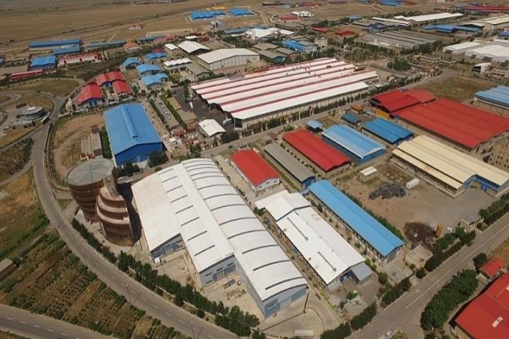 شهرکهای مشارکتی و کلاف پیچیده توسعه آذربایجانغربی