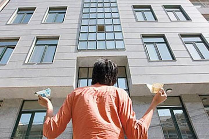 بازار بی صاحب اجاره در ارومیه مستاجران را کلافه کرده است