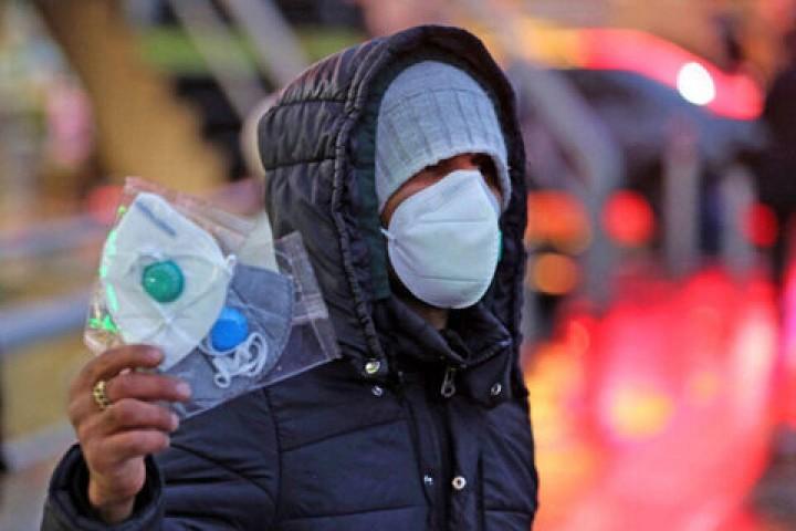 هشدار برای مسئولان آذربایجان غربی / اقشار ضعیف و کم درآمد توان خرید ماسک را ندارند