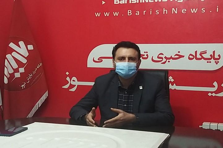 اهدای خون نیازی مستمر در آذربایجانغربی