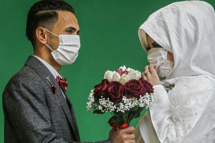 عروسیهایی که شادی مردم را به عزا تبدیل میکنند!