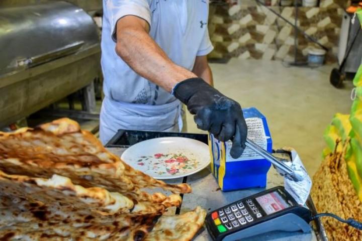 لزوم رعایت بیشتر دستورالعملهای بهداشتی در نانواییها