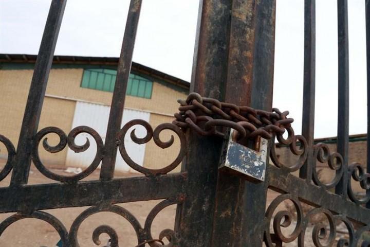 احیای کارخانههای تعطیل، خونی تازه در رگهای صنعت استان