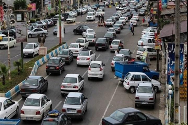 فرهنگ صحیح رانندگی و نقش آن در کاهش تصادفات