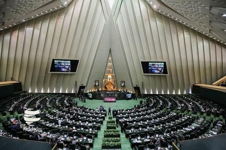 ضرورت اتحاد نمایندگان برای توسعه آذربایجانغربی