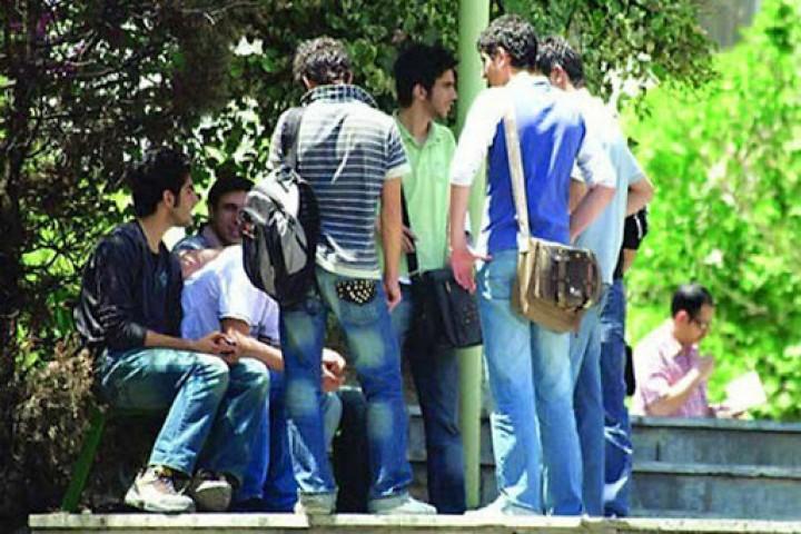 بیکاری جوانان در آذریایجان غربی به فراموشی سپرده شده است
