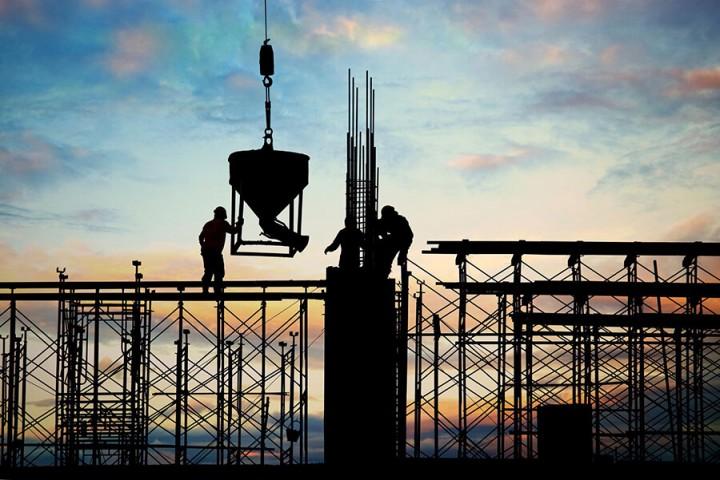 لزوم رسیدگی به ساخت و سازهای غیرمجاز در ارومیه
