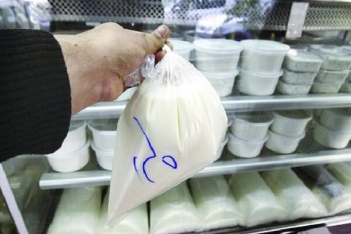 گرانی دوباره شیر؛ سلامت جامعه را نشانه گرفته است