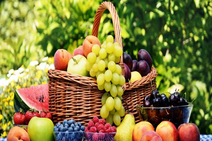 داستان تکراری گرانی میوه زیر سایه بینظارتی مسئولان