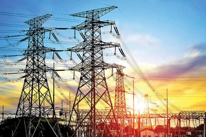 خسارت های جبران ناپذیر قطعی برق بر پیکره اقتصاد نیمه جان