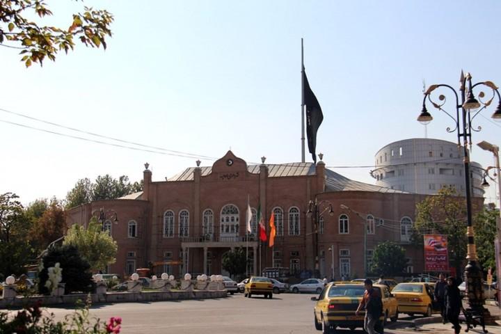 شورای شهر جای جناح بازی نیست/ ملاک انتخاب، تخصص افراد باشد