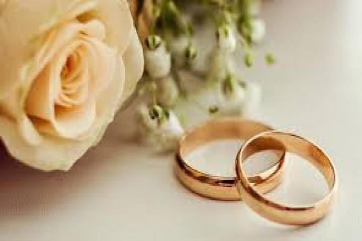 سراشیبی ازدواج در آذربایجانغربی