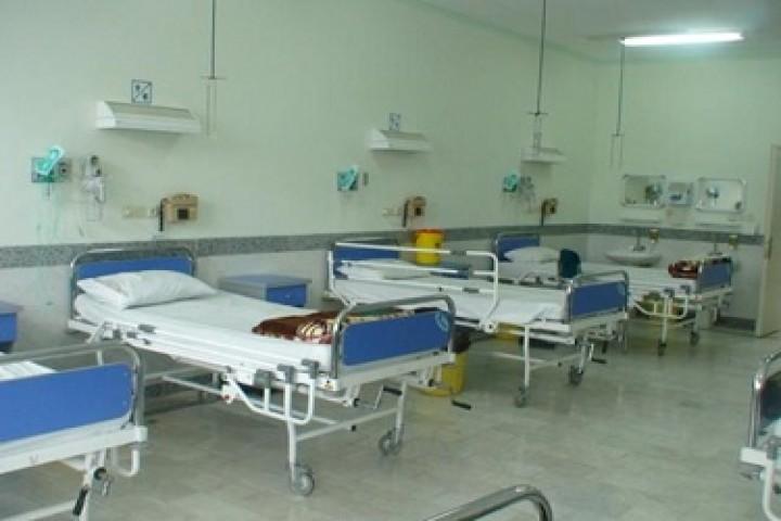 لزوم تشدید پروتکل های بهداشتی در مراکز درمانی