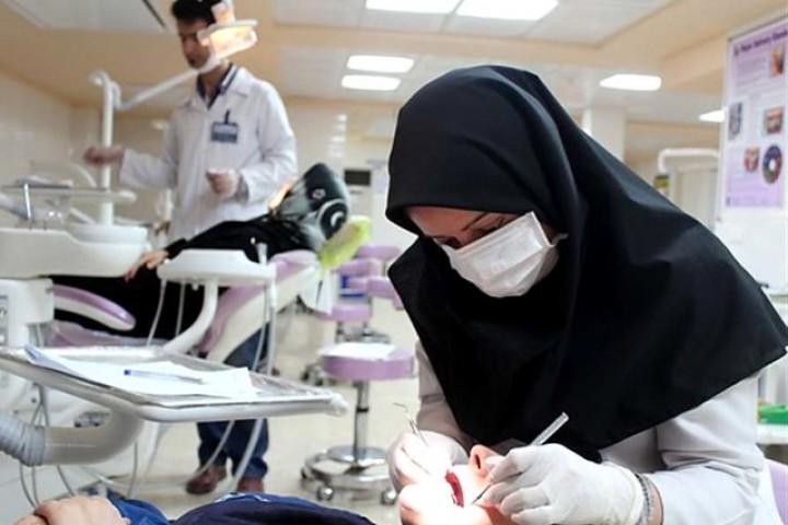 اقدامات پیشگیرانه که در دندانپزشکیها باید جدی گرفته شود