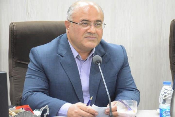 فقر، علت بازماندن دانشآموزان آذربایجان غربی از تحصیل