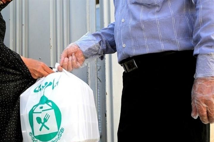 کمک به مستمندان به مانند حضرترضا(ع) باید کریمانه باشد