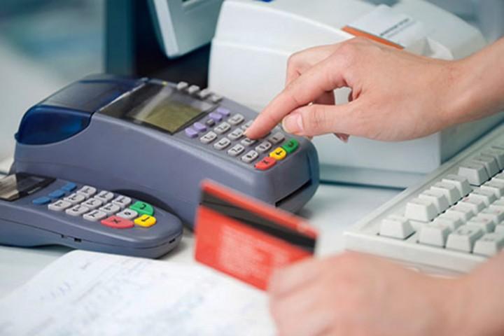 پول نقد ترجیحی برای فرار از مالیات
