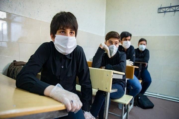 اما و اگرهای بازگشایی مدارس در مهر ماه / چه کسی سلامت دانش آموزان را تضمین می کند؟