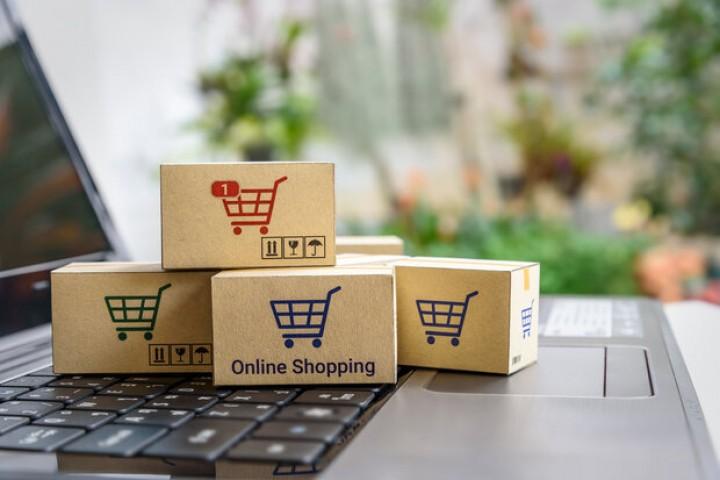 سایتهای اینترنتی؛ مافیای جدید در اقتصاد