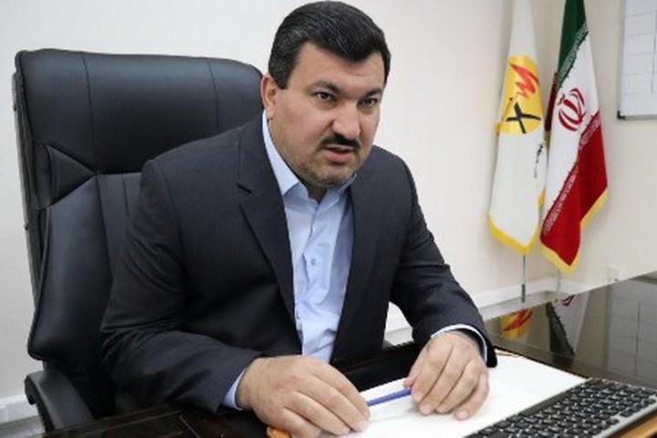 بهرهبرداری از ۱۳۲ طرح برقرسانی در آذربایجانغربی
