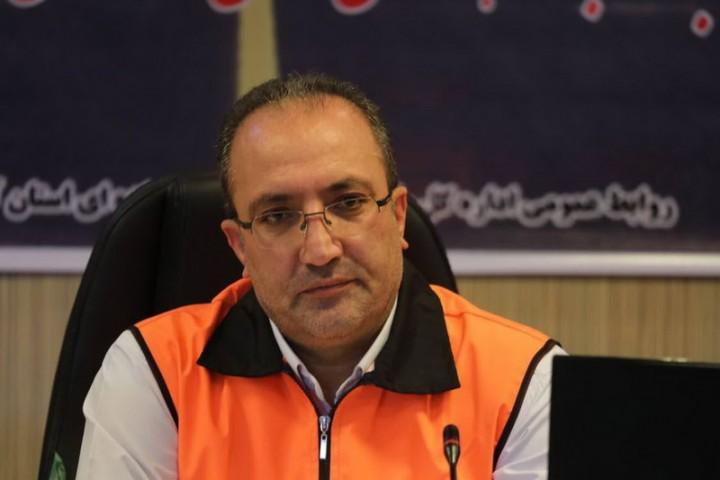 افزایش دوبرابری شاغلان و ناوگان فعال در بخش حمل و نقل کالاهای استان