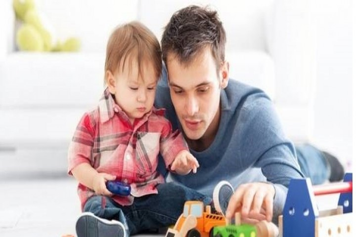 لزوم آموزش مهارتهای ارتباطی از دوران کودکی