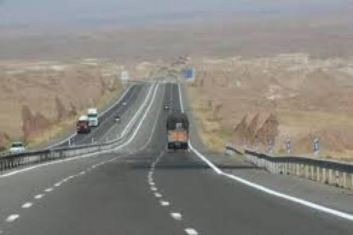 کاهش 4 درصدی میزان تردد ورودی و خروجی استان نسبت به سال گذشته