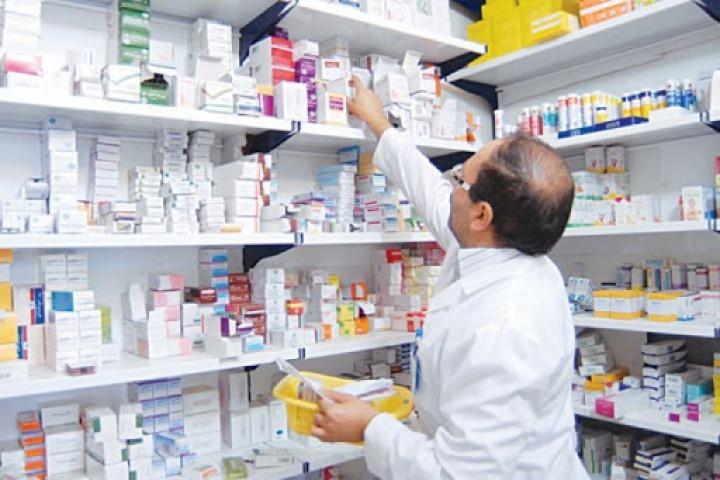 جولان قیمت های سلیقه ای در داروخانه های ارومیه