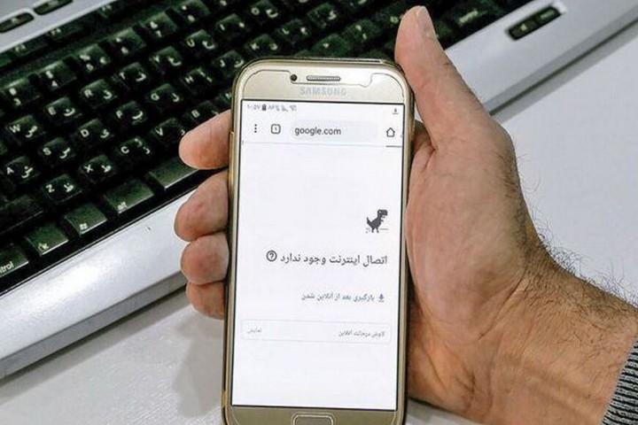 ضعف اینترنت در برخی از مناطق آذربایجان غربی / سرعت لاک پشتی صدای کاربران را در آورده است