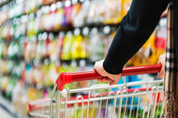 فروش اجباری، شگرد جدید فروشگاههای زنجیرهای