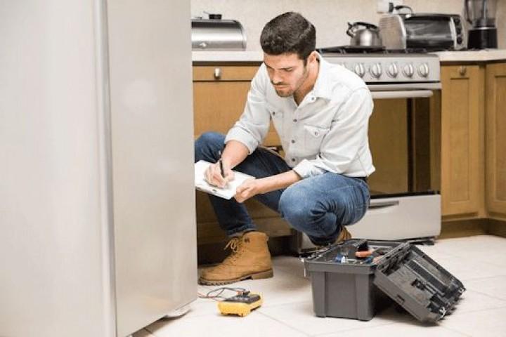 چه خرابی هایی در یخچال شما را مجبور به تعویض این دستگاه میکند؟