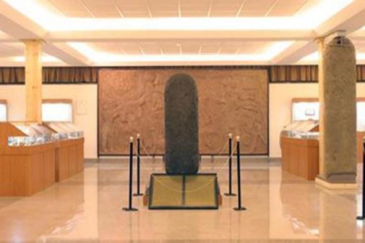 موزههای استان تعطیل هستند