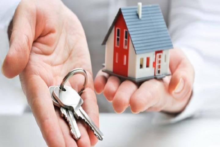 ارومیه و معضلی به نام اجاره خانههای بینظارت