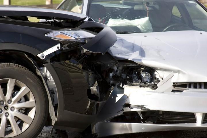 سهل انگاری رانندگان و بیتدبیری مسئولان؛ عاملی برای افزایش تصادفات درون شهری
