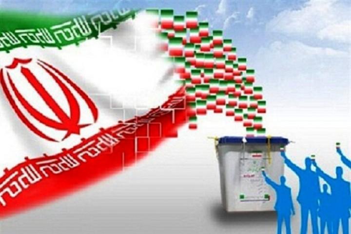 ورود چراغ خاموش رحیم قربانی به گود انتخابات