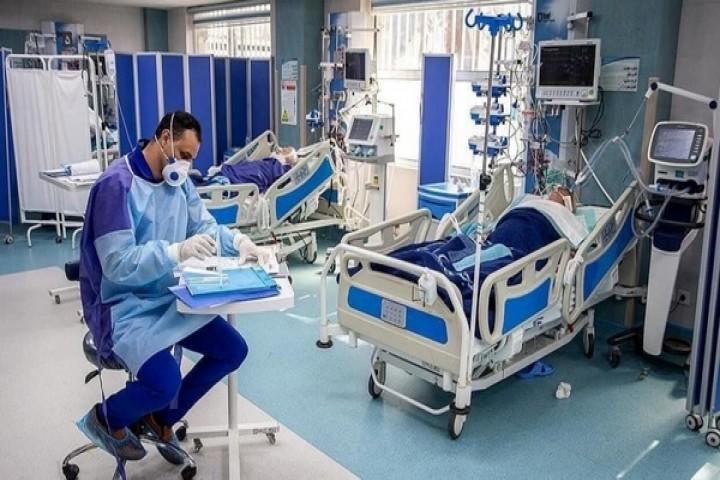 هزینه های سرسام آور درمان برای بیماران کرونایی