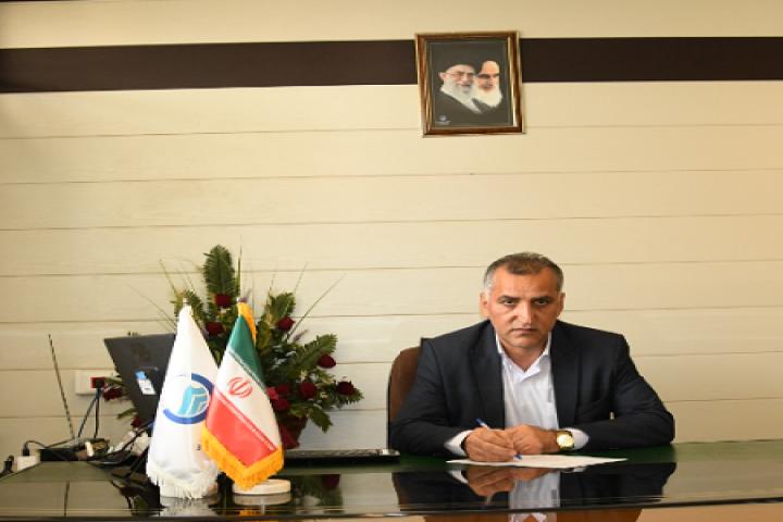 واگذاری 5 هزار و 938 فقره انشعاب فاضلاب در مساکن مهر ارومیه