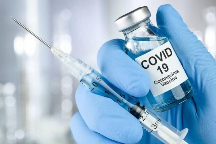اردیبهشت ماه خبرهای خوب درباره واکسیناسیون