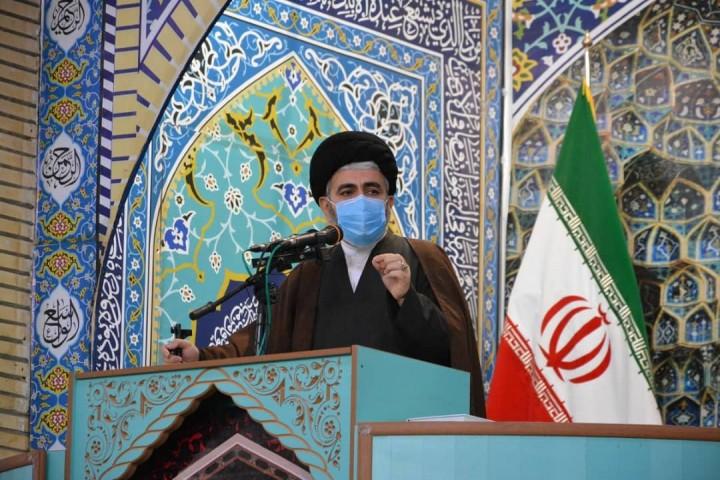 دل بستن به تحریم های شدید علیه ایران از اشتباهات محاسباتی آمریکا بود