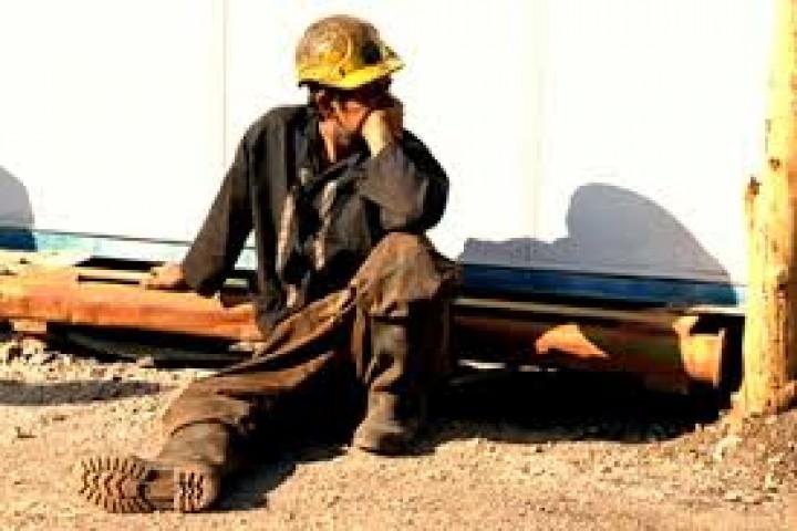 افزایش بیکاری در آذربایجانغربی/مسئولین چه برنامه ای دارند؟