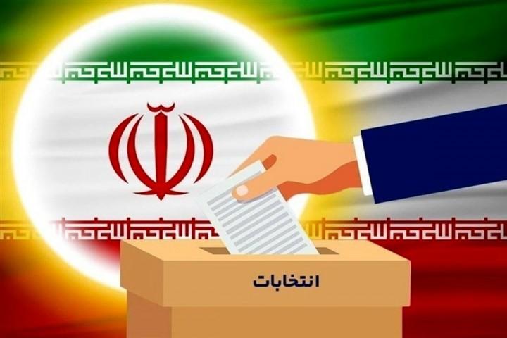 2.4 میلیون نفر در آذربایجانغربی واجد شرایط رای دادن در انتخابات هستند
