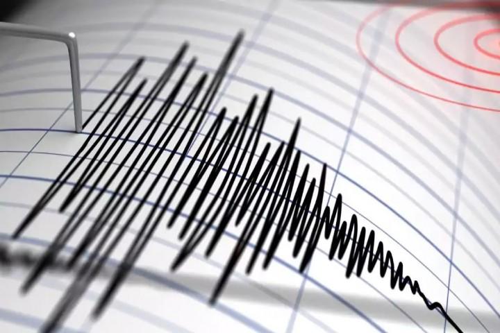 احتمال خسارت جانی در زلزله 5/7 ریشتری قطور