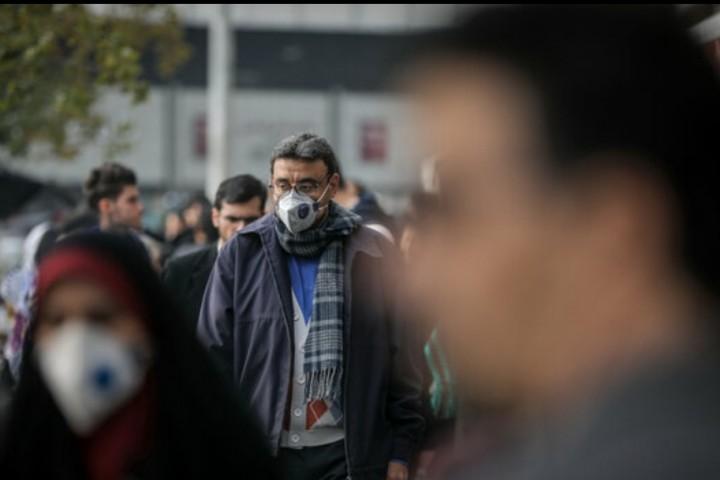 کرونا؛ ویروسی مهلک در کمین مردم آذربایجانغربی