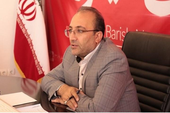 اجرای طرح پایلوت کاهش تصادفات جادهای استان از ۲۱ خرداد