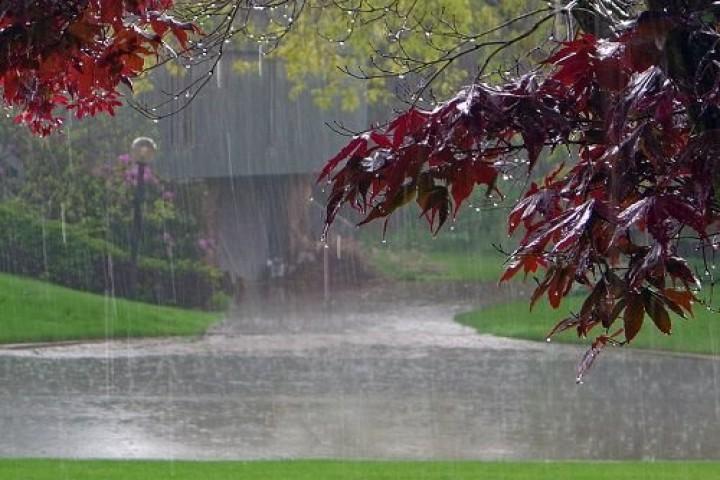 هوای آذربایجانغربی پاییزی میشود
