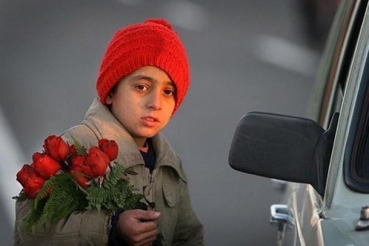 کرونا ، تهدید جدی برای کودکان کار